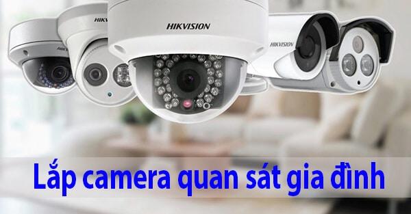 2210_lap-camera-quan-sat-gia-dinh-loai-nao-tot